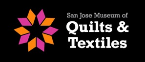 san jose museum of quilts