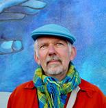 Bukovnik the Artist