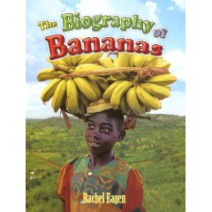 Bio of Bananas
