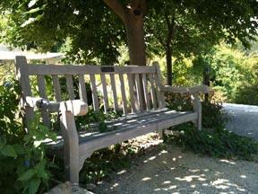 http://botanicalgarden.berkeley.edu