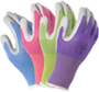 nitrile gloves colors