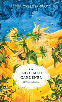 informed Gardener