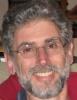 David Pinals, President & CEO