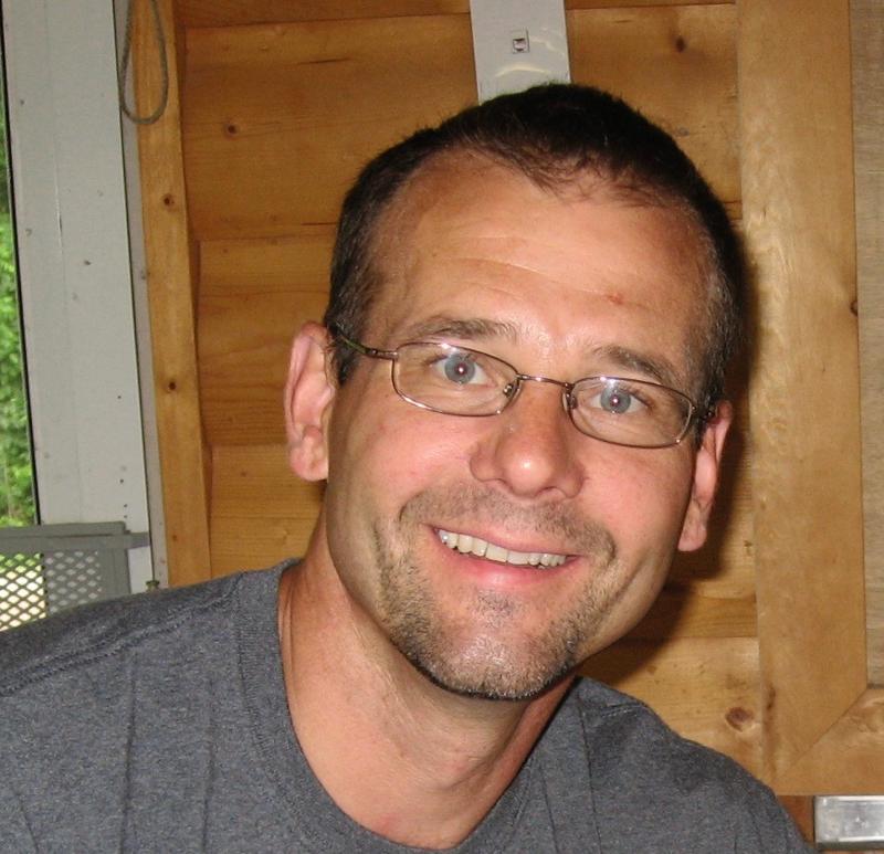 Scott Taylor-Boys director