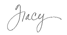 Tracy