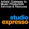 studioexpresso