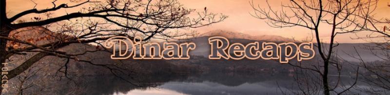 Dinar Recaps 3/5 10pm Newsletter