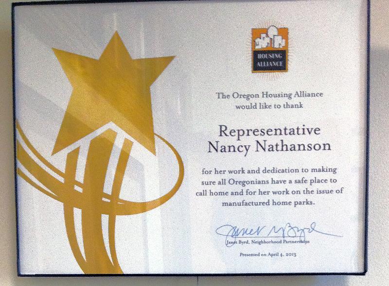 Award-HousingAlliance