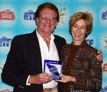 EIFF Award