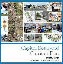 capitol-blvd-plan