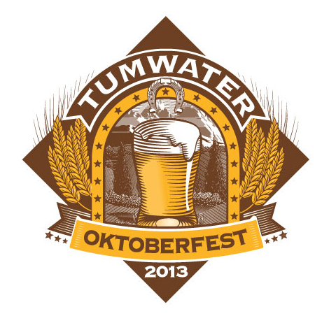 tumwater-oktoberfest
