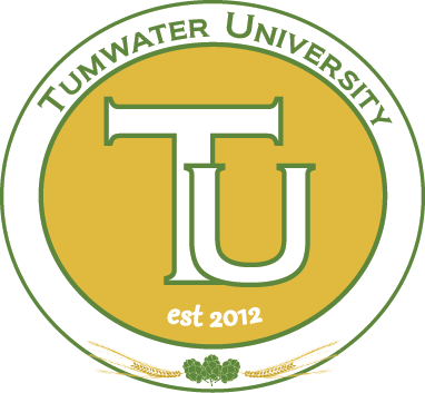 Updated TU logo 1-25-12