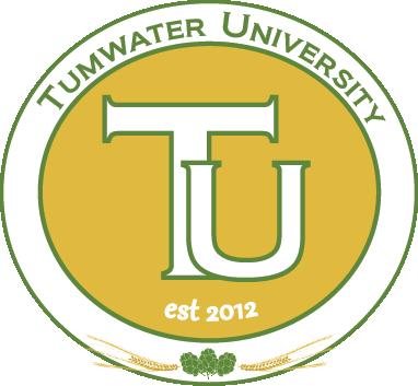 Updated TU logo 1-25-12