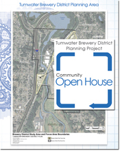 brewery-district-planning