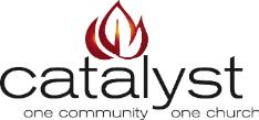 Catalyst Logo Small
