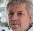 Dr. Peter Kador