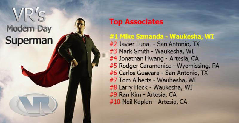 Top Business Intermediaries