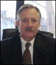 Gary Hines
