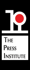 The Press Institute