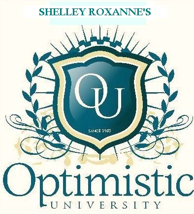 Optimistic U