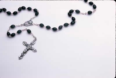 rosary-beads.jpg
