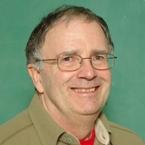 Gord Blinston Board member