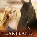Heartland promo photo