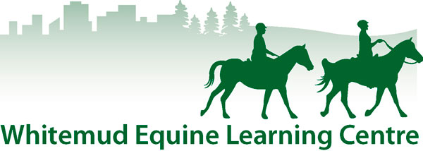 Whitemud Equine Learning Centre