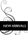 New arrivals button