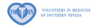 Volunteers in Medicine of Southern Nevada