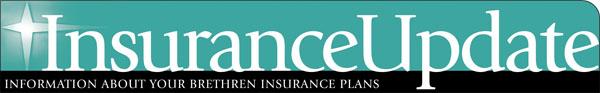 Insurance Update