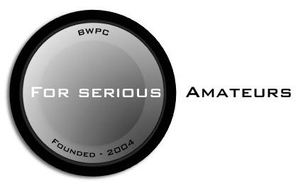 bwpc logo