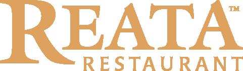 Reata Restaurant