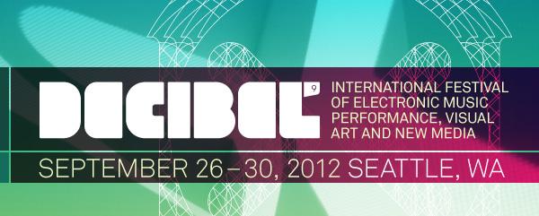 DB header 2012 festival