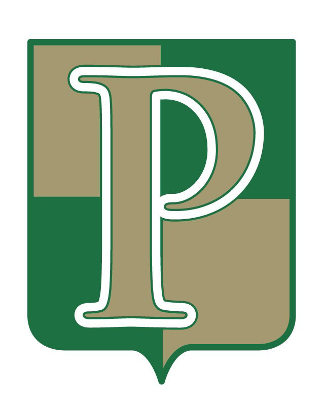 Image result for pinecrest academy logo