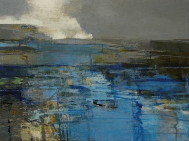 Bob Baart Painting2