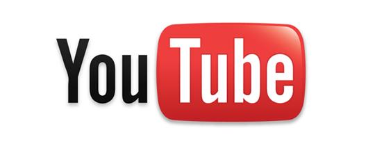 Nixa Schools Website · YouTube