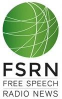 FSRN logo