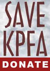 SaveKPFA donate button