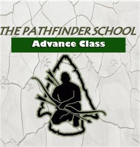 Advanced Class Logo