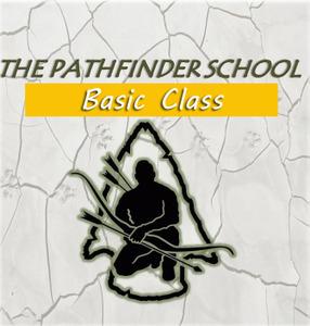 Basic Class Logo