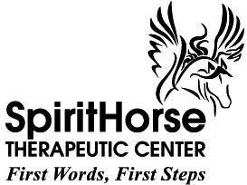 SpiritHorse Therapeutic Center