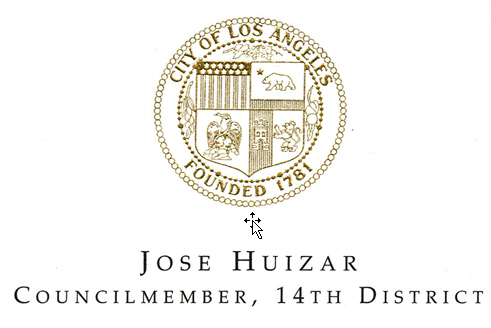 Huizar Logo 2