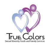 True Color Logo