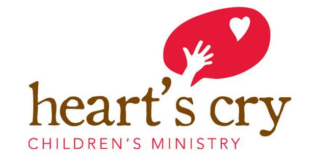 Heart's Cry Children's Ministry