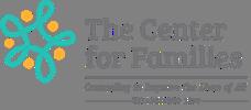 TCFF Logo