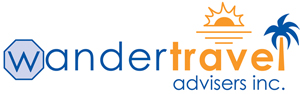 Wander Travel Advisers Inc