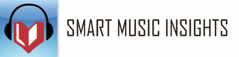 Smart Music Insights