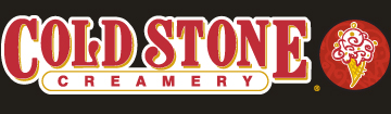 Give Cold Stone® gift cards