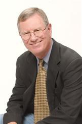 Bill Lee, CSP